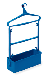 Suffixe accessoires suffixe for Accessoires piscine 41